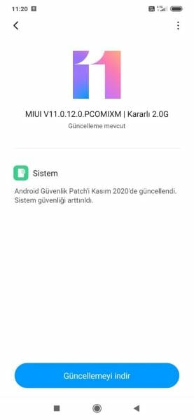 new-stable-miui-11-update