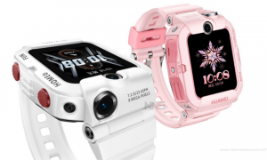 Huawei Children Watch 4X