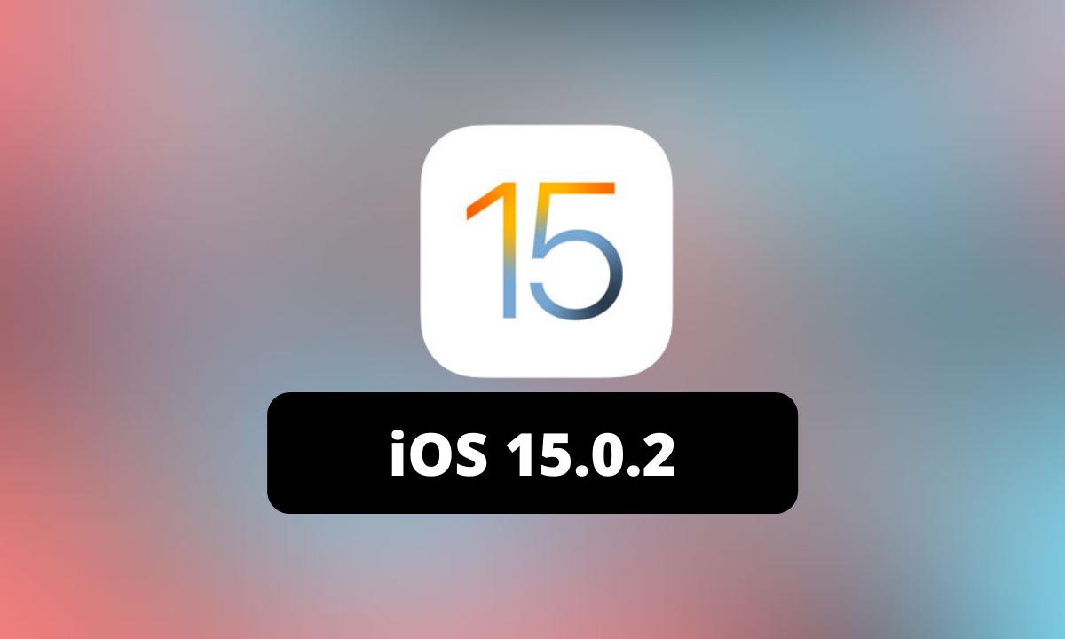 ios 15.0.2 (1)